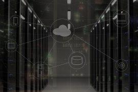 Everis - Google Cloud