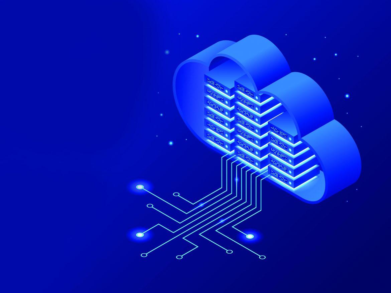Oracle Cloud Infraestructure