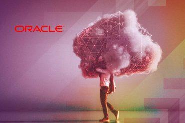 Oracle Cloud Data Science Platform