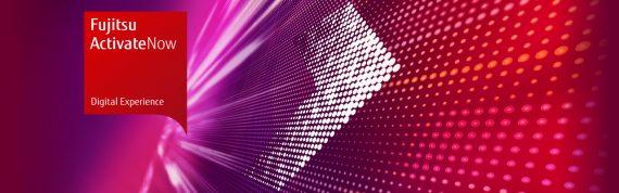 Fujitsu ActiveNow 2020