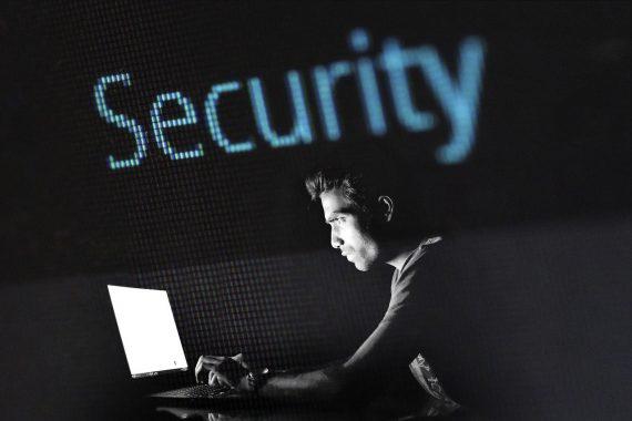 S21Sec Phishing