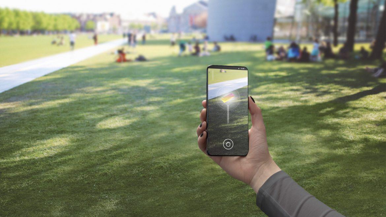 Ericsson 5G Core