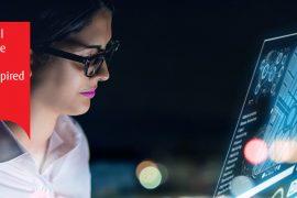 Fujitsu Cátedra Optimización Industrial