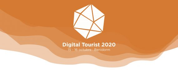 AMETIC Digital Tourist 2020