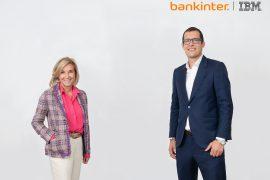 IBM Digital Think Summit